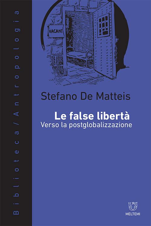 biblioteca-meltemi-de-matteis-false-liberta