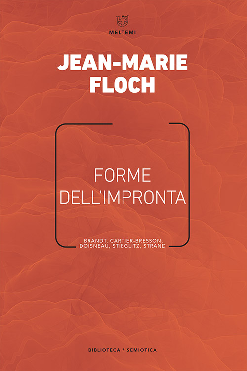 biblioteca-meltemi-floch-forme-impronta