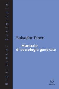 biblioteca-meltemi-giner-manuale-sociologia-generale