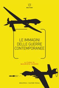 biblioteca-meltemi-guerri-immagini-guerre-contemporanee