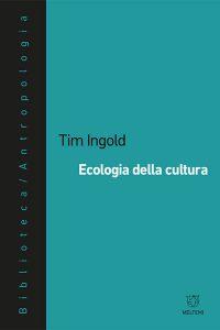 biblioteca-meltemi-ingold-ecologia-cultura