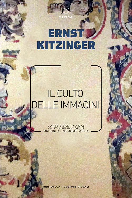 biblioteca-meltemi-kitzinger-culto-immagini