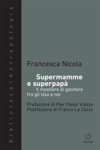 biblioteca-meltemi-nicola-super-mamme-super-papa