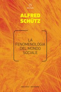 biblioteca-meltemi-schutz-fenomenologia-mondo-sociale