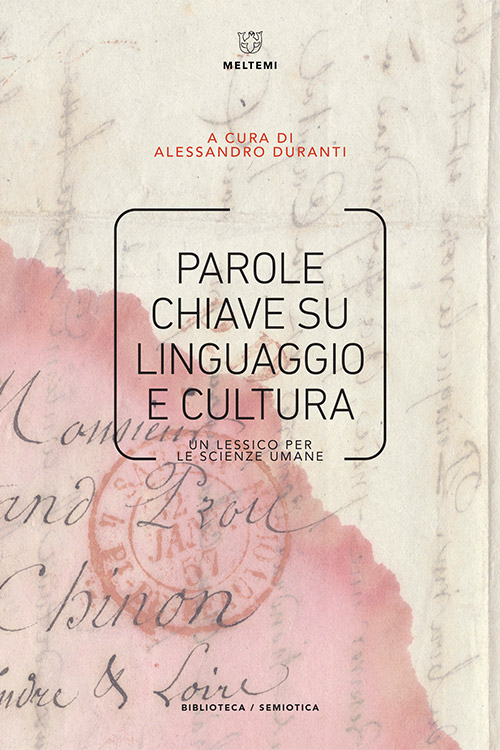 biblioteca-meltemi-semiotica-duranti-parole-chiave-linguaggio-cultira