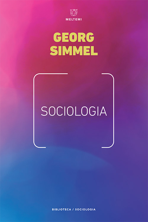 biblioteca-meltemi-simmel-sociologia