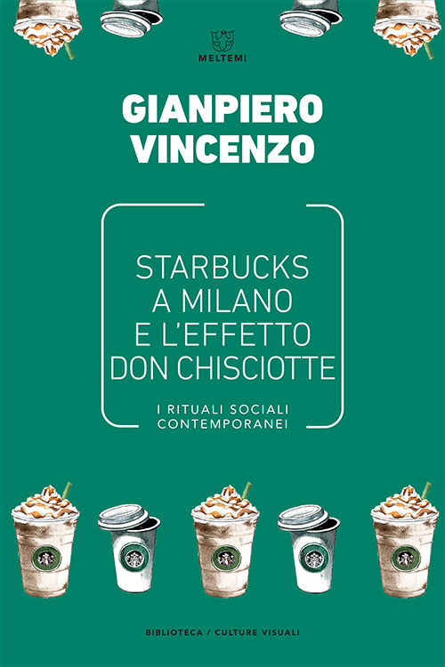 biblioteca-meltemi-vincenzo-starbucks-milano-don-chisciotte