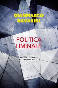 biblioteca-navarini-politica-liminale