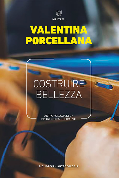 biblioteca-porcellana-costruire-bellezza