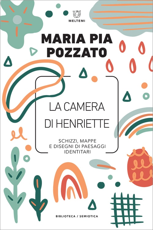 biblioteca-pozzato-camera-henriette