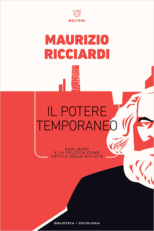 biblioteca-ricciardi-potere-temporaneo