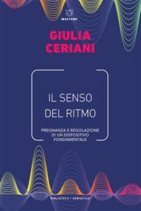 biblioteca-semiotica-ceriani-senso-ritmo