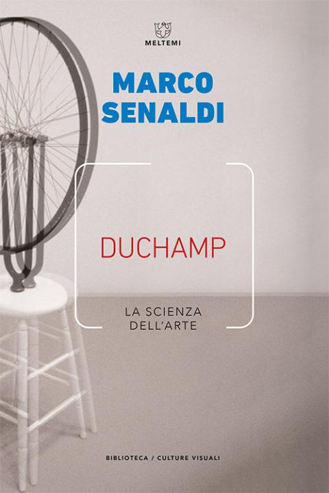 biblioteca-senaldi-duchamp