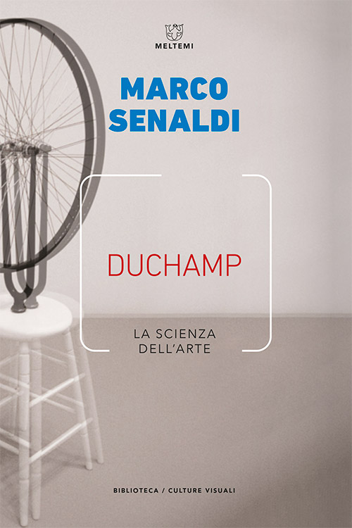 biblioteca-senaldi-duchamp