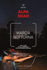 biblioteca-shah-marcia-notturna