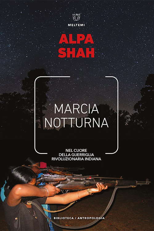 biblioteca-shah-marcia-notturna