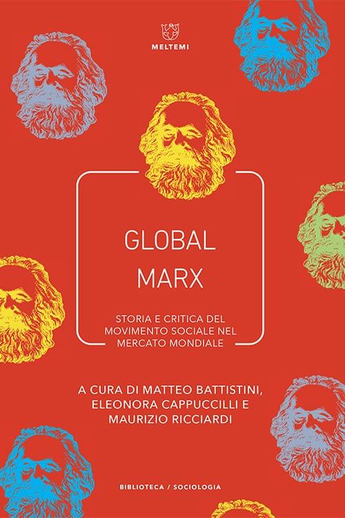 biblioteca-socio-battistini-cappuccilli-ricciardi-global-marx-3