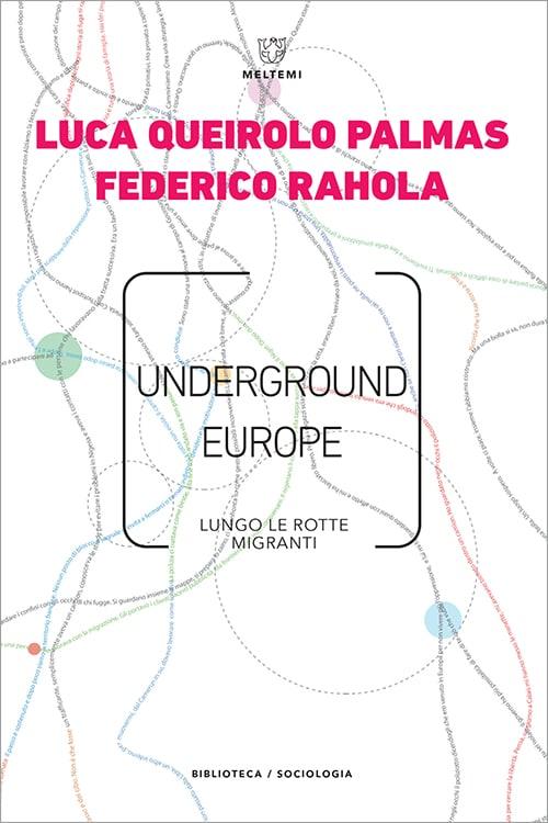 biblioteca-sociologia-queirolo-palmas-rahola-underground-europe