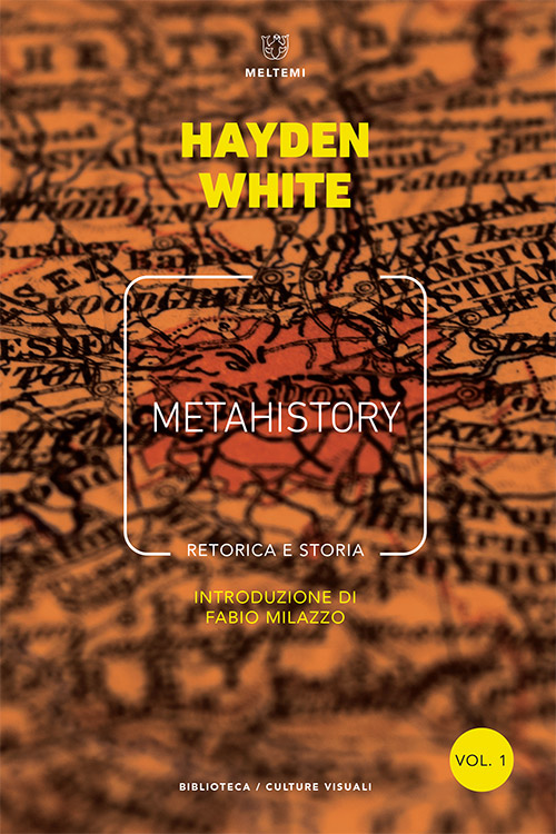 biblioteca-white-metahistory-1