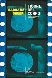 cinema-arti-grespi-figure-corpo