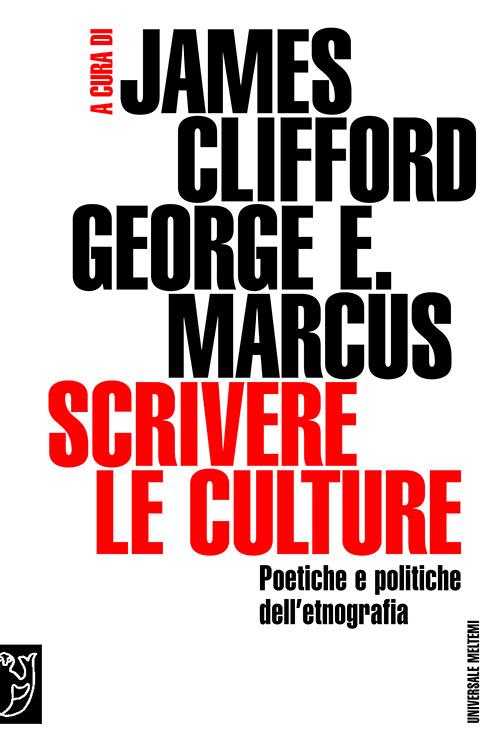 clifford-marcus-scrivere-culture
