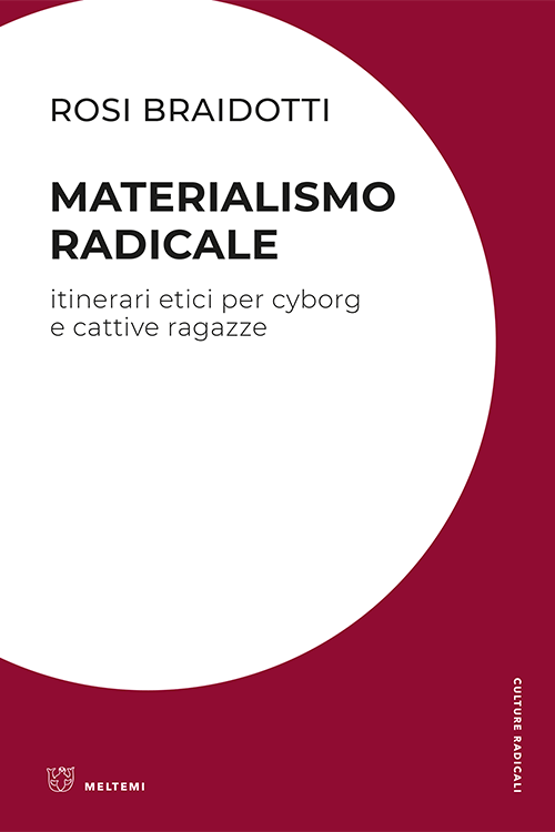 cultura-braidotti-materialismo-radicale