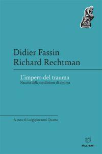 denkstil-fassin-impero-trauma