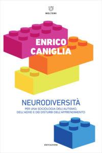 deviazioni-caniglia-neurodiversita