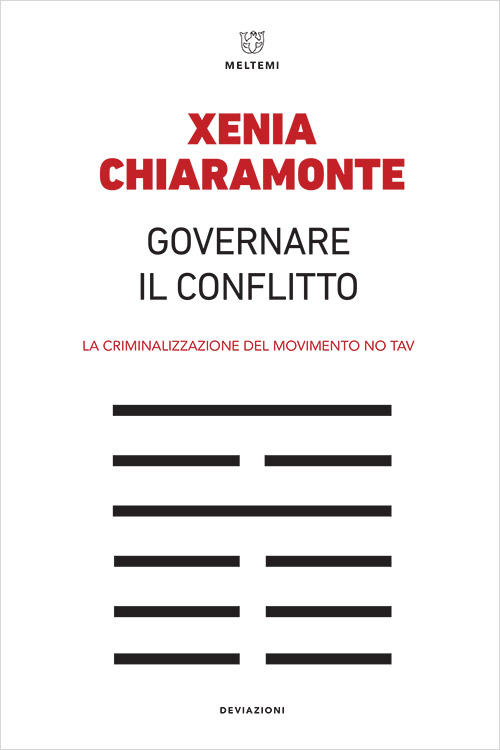 deviazioni-chiaramonte-governare-conflitto