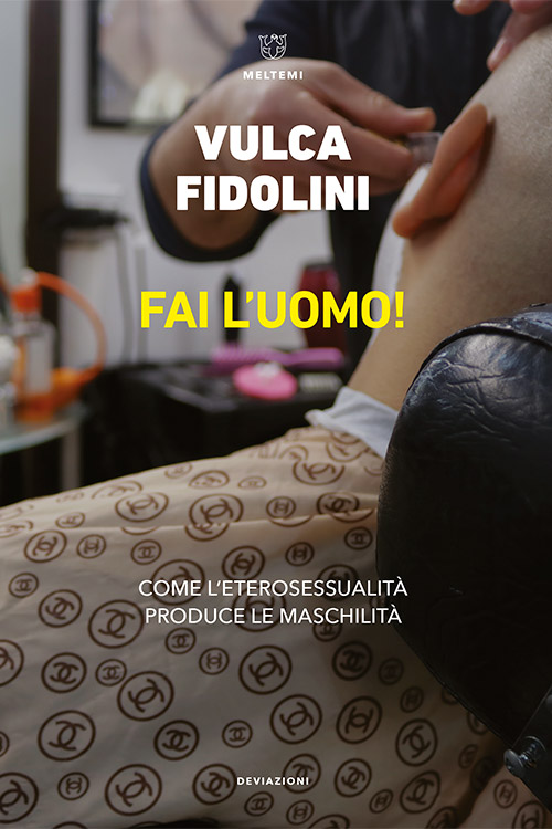 deviazioni-fidolini-fai-uomo
