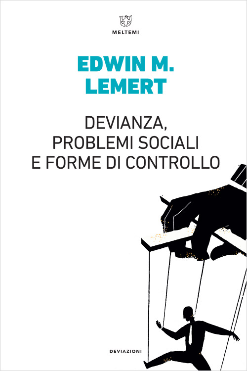 deviazioni-lemert-devianza-problemi-sociali