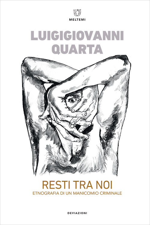 deviazioni-quarta-resta-noi