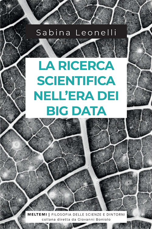 filosofia-scienza-dintorni-leonelli-big-data