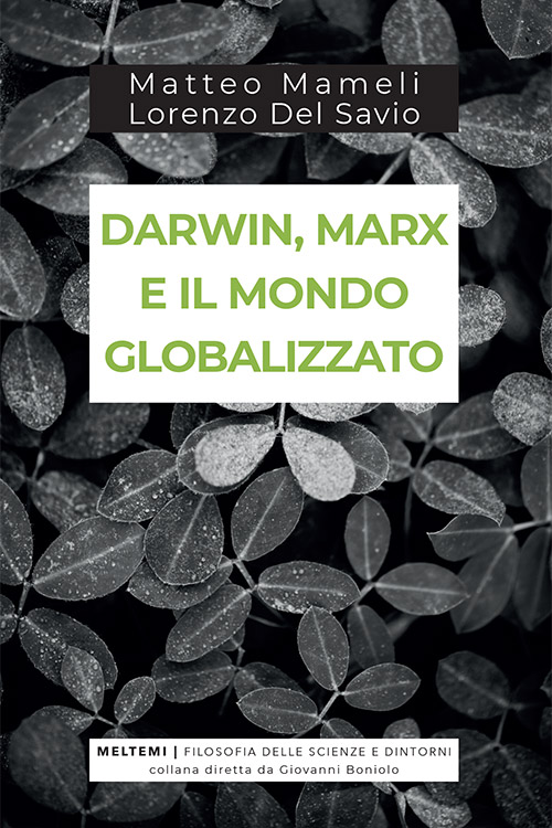 filosofia-scienza-dintorni-mameli-darwin