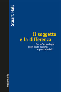 hall-soggetto-differenza