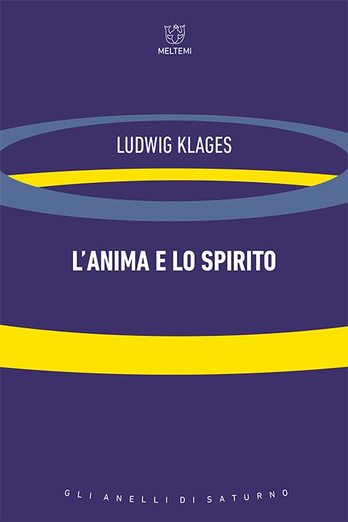 klages-anima-spirito
