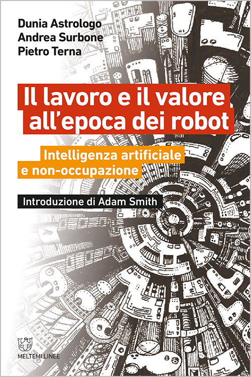 linee-astrologo-lavoro-valore-epoca-robot