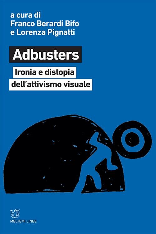 linee-berardi-pignatti-adbusters
