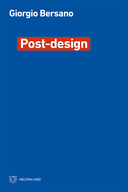 linee-bersano-postdesign