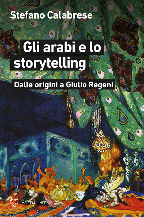 linee-calabrese-arabi-storytelling