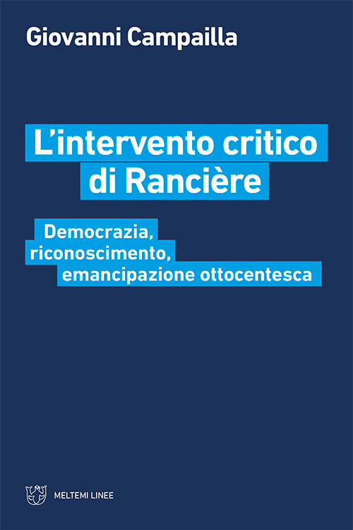 linee-campailla-intervento-critico-ranciere