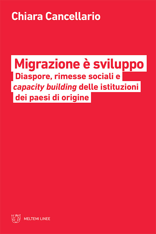 linee-cancellario-migrazione-sviluppo