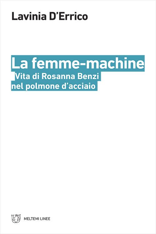linee-derriche-femme-machine