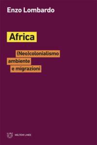 linee-lombardo-africa
