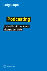 linee-lupo-podcasting
