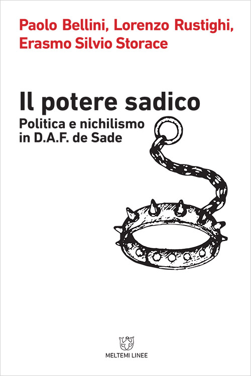 linee-meltemi-bellini-potere-sadico