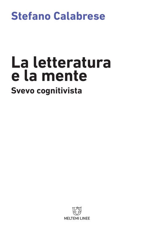 linee-meltemi-calabrese-letteratura-mente
