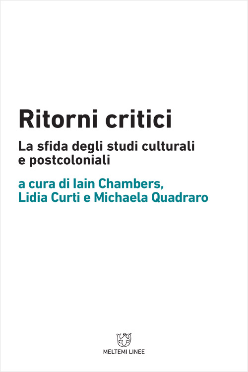 linee-meltemi-chambers-ritorni-critici