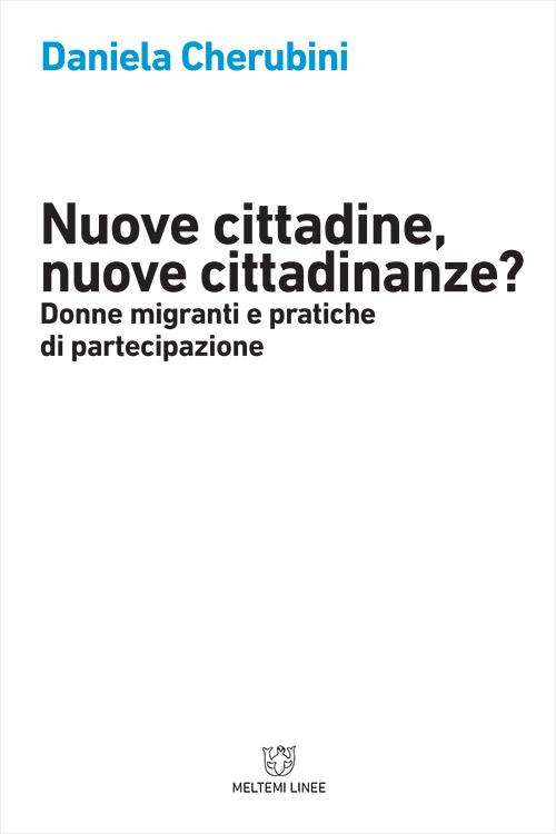 linee-meltemi-cherubini-cittadine-nuove-cittadinanze
