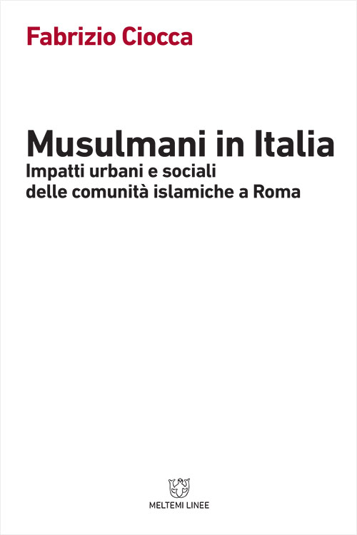 linee-meltemi-ciocca-mussulmani-italia